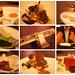 Dinner at Alinea Restaurant July 2011 9in
