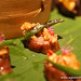 fermented sausage Next Restaurant Tour Of Thailand Menu Gluten-Free (6)