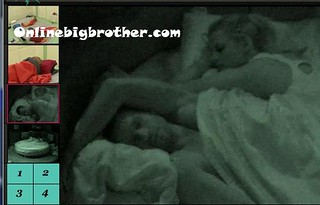 BB13-C3-7-23-2011-3_10_17.jpg | by onlinebigbrother.com