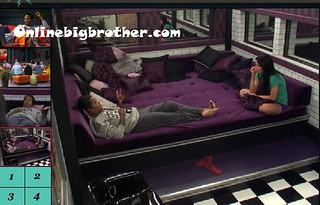 BB13-C4-7-24-2011-2_07_50.jpg | by onlinebigbrother.com
