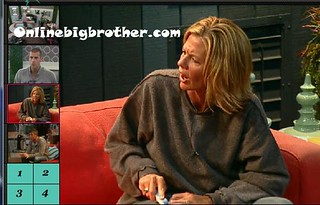 BB13-C3-7-25-2011-1_59_38.jpg | by onlinebigbrother.com