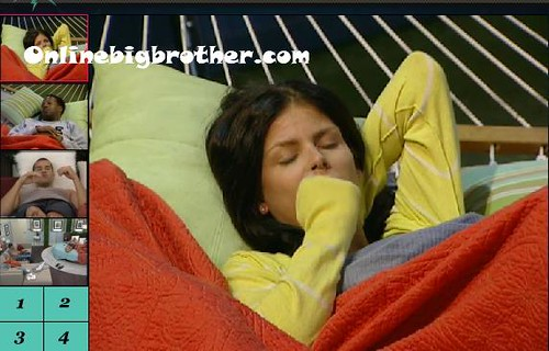 BB13-C2-7-26-2011-2_31_20.jpg | by onlinebigbrother.com