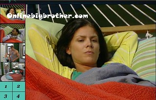 BB13-C2-7-26-2011-2_50_00.jpg | by onlinebigbrother.com