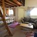 Longs Peak Suite
