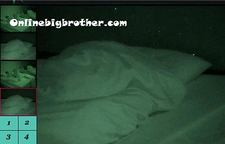 BB13-C4-7-30-2011-2_48_55.jpg | by onlinebigbrother.com