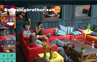 BB13-C4-7-31-2011-12_29_43.jpg | by onlinebigbrother.com