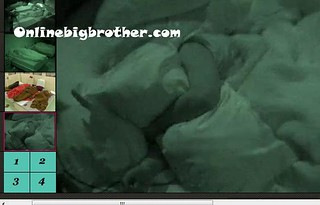 BB13-C4-8-3-2011-7_13_41.jpg | by onlinebigbrother.com