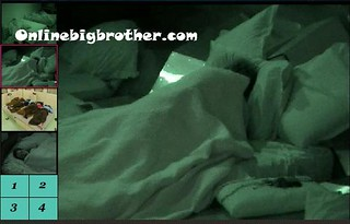 BB13-C1-8-6-2011-3_47_45.jpg | by onlinebigbrother.com
