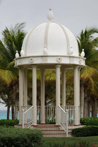 Hotel Riu Palace Tikida Agadir First Choice