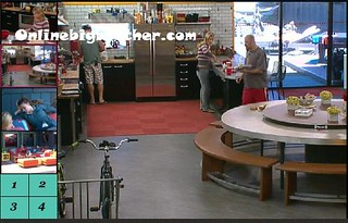 BB13-C1-8-7-2011-11_51_37.jpg | by onlinebigbrother.com