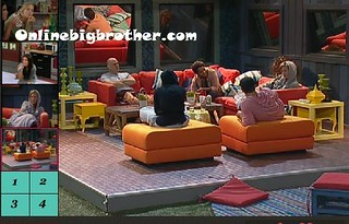 BB13-C4-8-8-2011-1_46_02.jpg | by onlinebigbrother.com