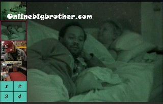BB13-C1-8-8-2011-3_26_02.jpg | by onlinebigbrother.com