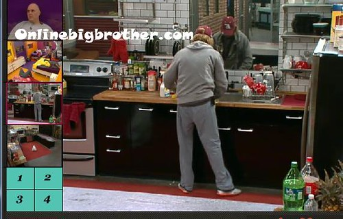 BB13-C3-8-8-2011-2_49_22.jpg | by onlinebigbrother.com