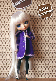 For Ryina ♥ | by ^^Ayrin^^/ Dolly Boutique :)