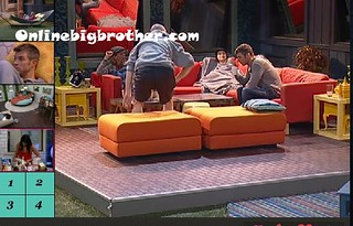 BB13-C4-8-9-2011-1_43_38.jpg | by onlinebigbrother.com