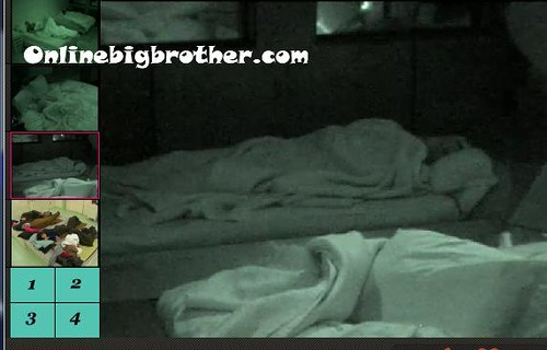 BB13-C3-8-12-2011-8_08_32.jpg | by onlinebigbrother.com