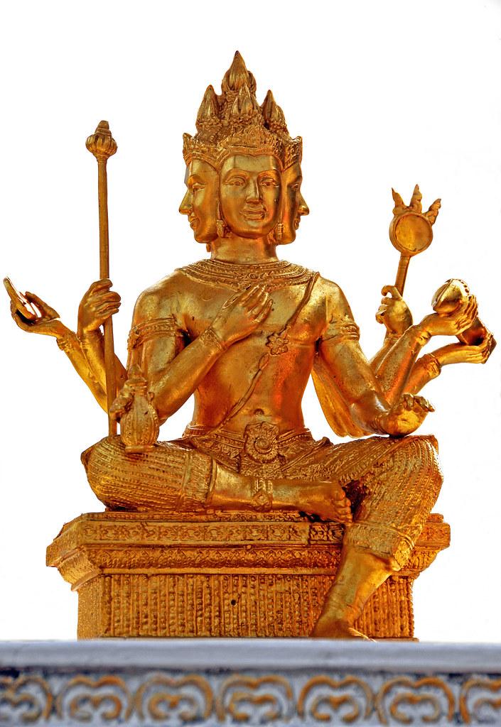 thailand-3749
