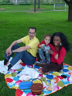 Members' Movie Night 2011 | by Brooklyn Botanic Garden