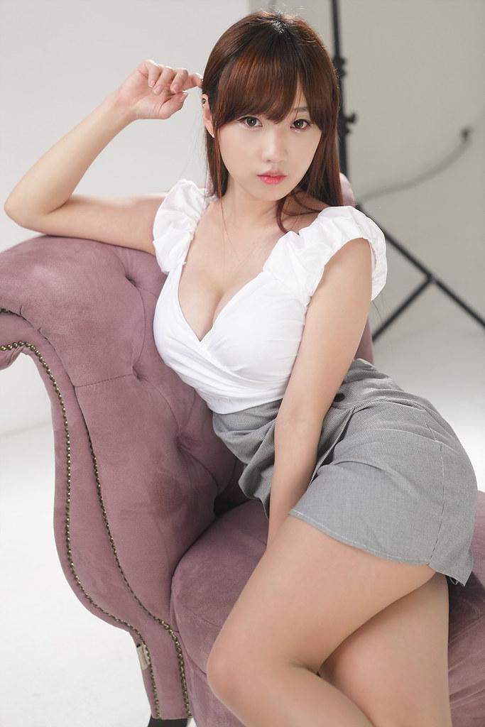 글래머 모델 소연 출처 Ruliweb Daum Net Mypi Mypi Htm Id