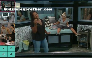 BB13-C2-7-13-2011-1_46_14.jpg | by onlinebigbrother.com