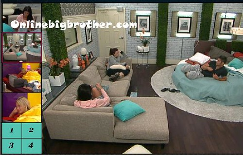 BB13-C1-7-14-2011-1_33_25.jpg | by onlinebigbrother.com