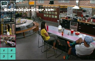 BB13-C4-7-17-2011-3_34_22.jpg | by onlinebigbrother.com