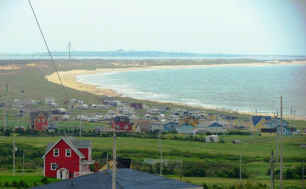 Plage de la dune du sud ile du havre aux maisons iles de - La maison de la truffe madeleine ...
