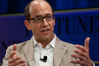 Fortune Brainstorm TECH 2011 | by Fortune Live Media