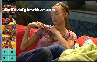 BB13-C1-7-20-2011-1_25_45.jpg | by onlinebigbrother.com