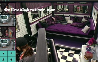 BB13-C4-7-20-2011-1_04_05.jpg | by onlinebigbrother.com