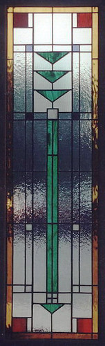Window9-FLW | by Northern Art Glass