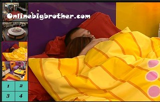 BB13-C3-7-21-2011-10_26_20.jpg | by onlinebigbrother.com