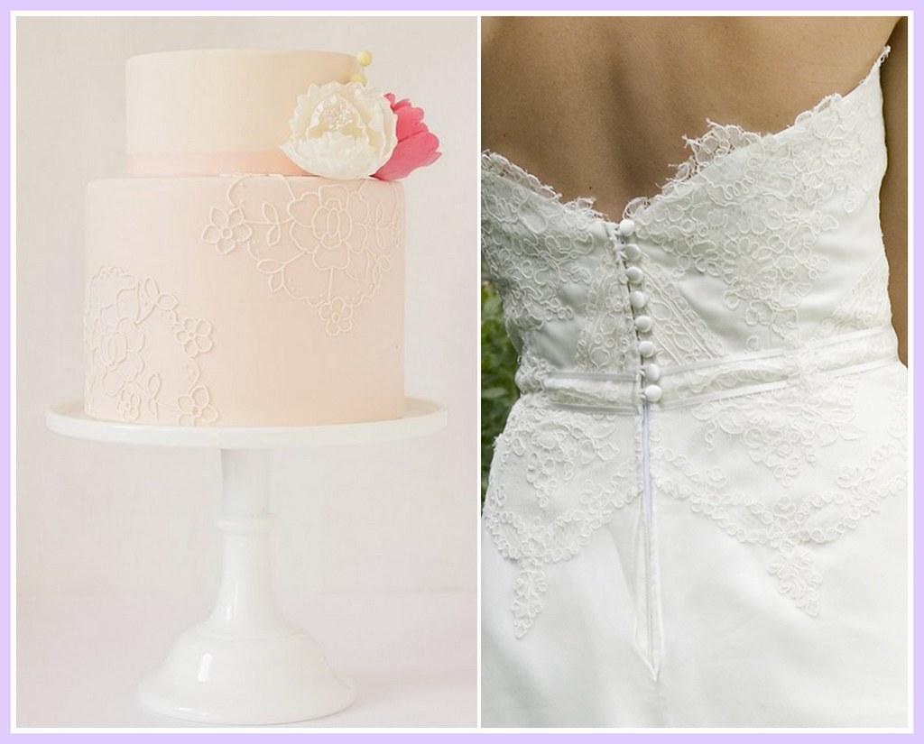 Wedding Cake Naomi Shihab Nye Analysis