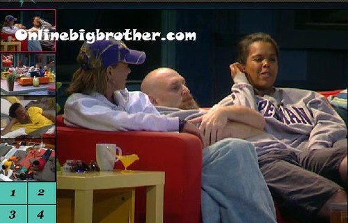 BB13-C2-7-24-2011-12_13_30.jpg | by onlinebigbrother.com