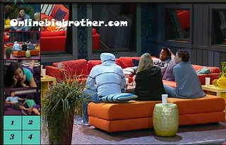 BB13-C1-7-24-2011-2_19_30.jpg | by onlinebigbrother.com