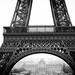 Ete en Paris