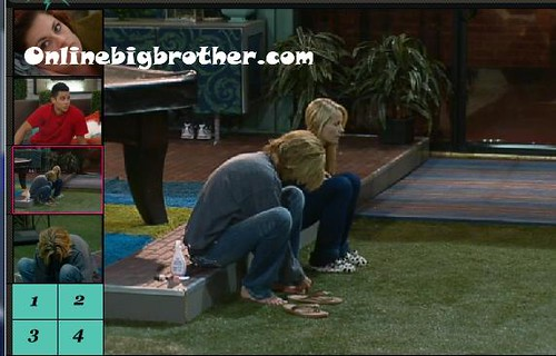 BB13-C3-7-25-2011-1_03_38.jpg | by onlinebigbrother.com