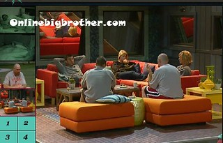 BB13-C4-7-25-2011-2_15_58.jpg | by onlinebigbrother.com