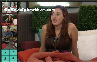 BB13-C1-7-26-2011-1_18_59.jpg | by onlinebigbrother.com
