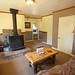 Golden Eagle Cabin 3