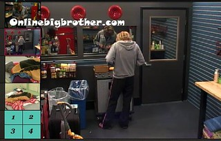 BB13-C1-7-28-2011-7_47_23.jpg | by onlinebigbrother.com