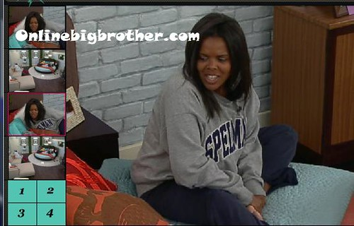 BB13-C3-7-29-2011-1_47_34.jpg | by onlinebigbrother.com