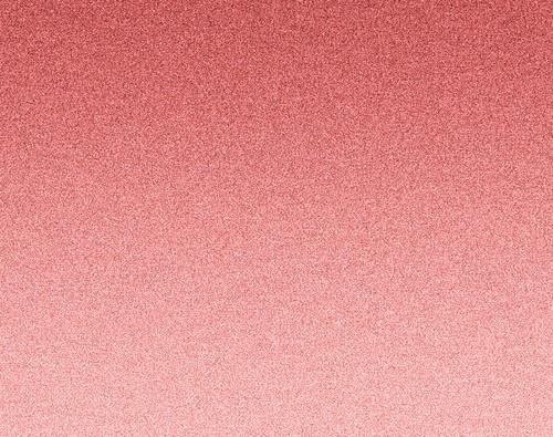 Red Sandpaper Texture ~ Photos ~ Creative Market