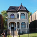 House of the Day #11: 4434 W. Washington Bv.
