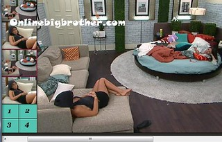 BB13-C3-8-2-2011-1_10_20.jpg | by onlinebigbrother.com