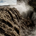 Iceland - Detifoss: Raw Power