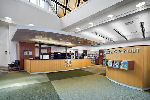 Hennepin County Library Eden Prairie Mn Btr