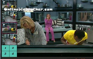 BB13-C3-8-6-2011-7_48_19.jpg | by onlinebigbrother.com
