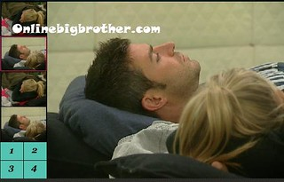BB13-C1-8-6-2011-11_10_39.jpg | by onlinebigbrother.com