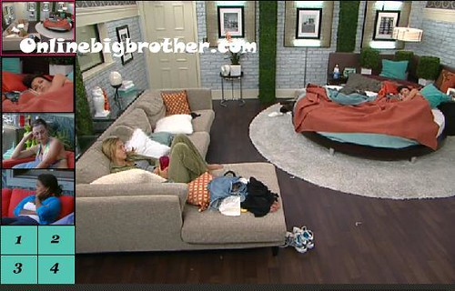 BB13-C2-8-8-2011-4_53_38.jpg | by onlinebigbrother.com